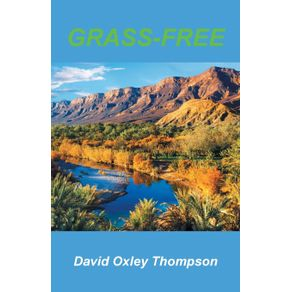Grass-Free