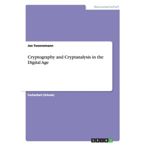 Cryptography-and-Cryptanalysis-in-the-Digital-Age