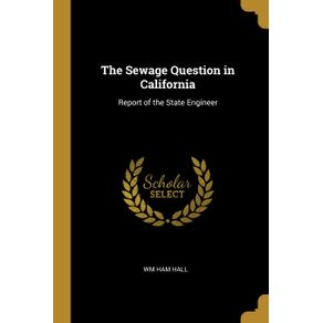 The-Sewage-Question-in-California