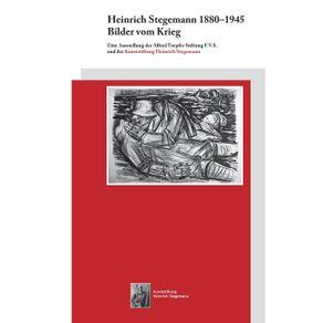 Heinrich-Stegemann-1880---1945