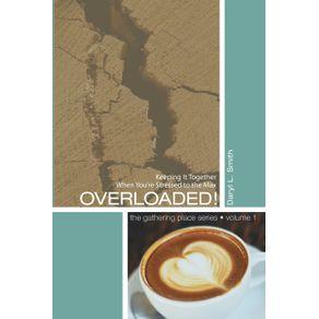 Overloaded-