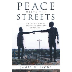 Peace-Meets-the-Streets