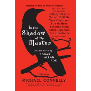 In-the-Shadow-of-the-Master