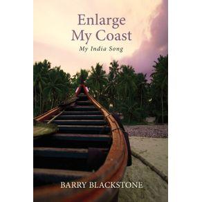 Enlarge-My-Coast