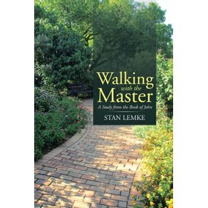 Walking-with-the-Master