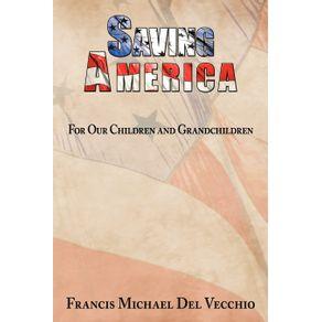 Saving-America