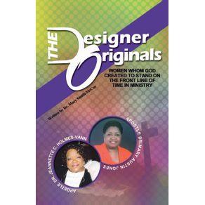 The-Designer-Originals