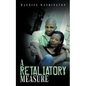 A-Retaliatory-Measure