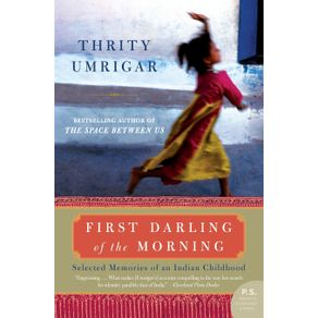 First-Darling-of-the-Morning