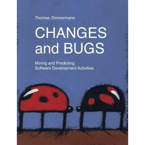 Changes-and-Bugs