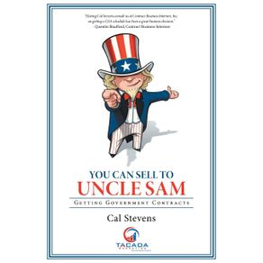 You-Can-Sell-to-Uncle-Sam