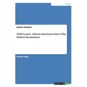 Nella-Larsen---African-American-Artist-of-the-Harlem-Renaissance