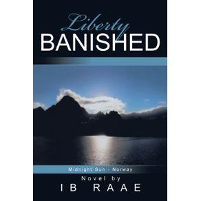 Liberty-Banished