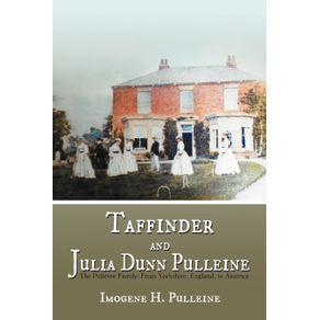 Taffinder-and-Julia-Dunn-Pulleine