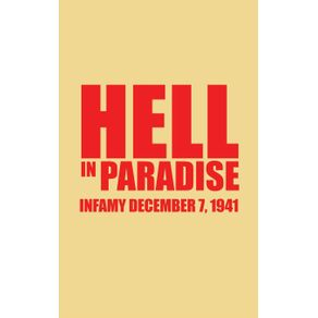 Hell-in-Paradise