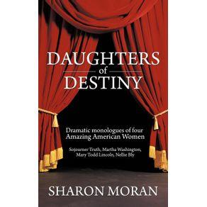 Daughters-Of-Destiny
