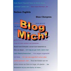 Blog-Mich-