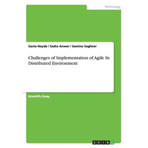 Challenges-of-Implementation-of-Agile-In-Distributed-Environment