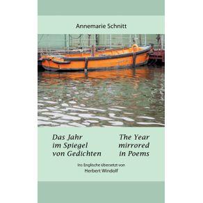 Das-Jahr-im-Spiegel-von-Gedichten---The-Year-mirrored-in-Poems