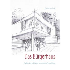 Das-Burgerhaus