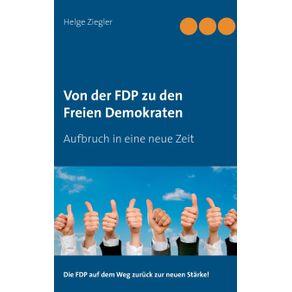 Von-der-FDP-zu-den-Freien-Demokraten