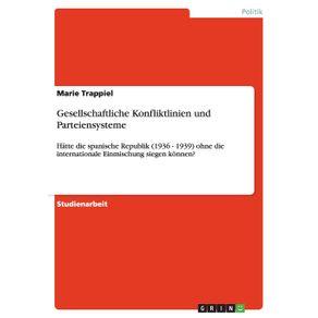 Gesellschaftliche-Konfliktlinien-und-Parteiensysteme