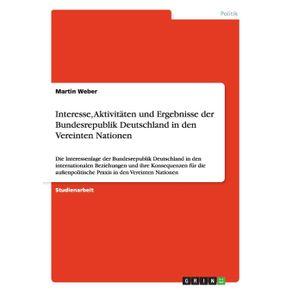 Interesse-Aktivitaten-und-Ergebnisse-der-Bundesrepublik-Deutschland-in-den-Vereinten-Nationen