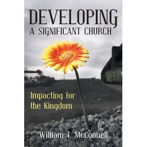 Developing-a-Significant-Church