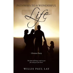 Pathways-to-A-Wonderful-Life