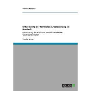Entwicklung-der-familialen-Arbeitsteilung-im-Haushalt
