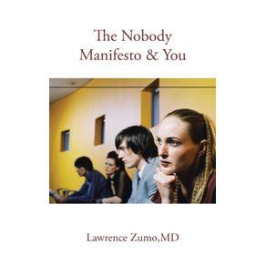 The-Nobody-Manifesto---You