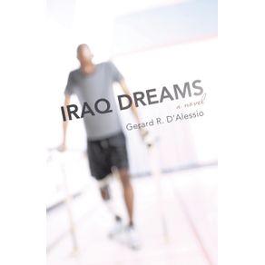 Iraq-Dreams