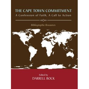 The-Cape-Town-Commitment