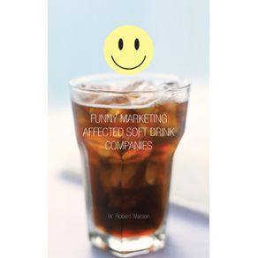 Funny-Marketing-Affected-Soft-Drink-Companies