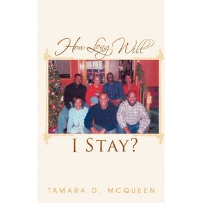 How-Long-Will-I-Stay-