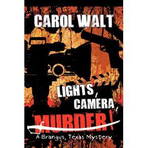 Lights-Camera-Murder-