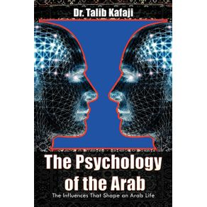 The-Psychology-of-the-Arab