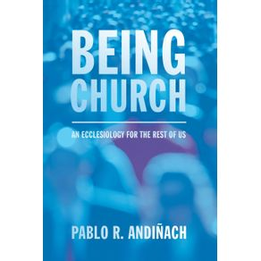 Being-Church