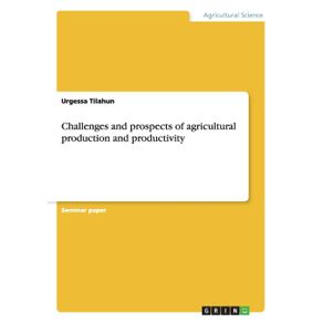 Challenges-and-prospects-of-agricultural-production-and-productivity