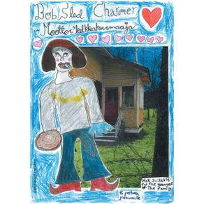 Bob-Sled-Charmer---Moottorkelkkahurmaaja
