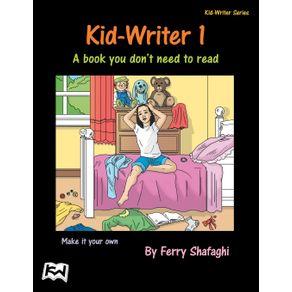 Kid-Writer-1
