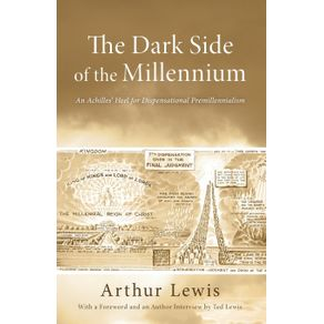 The-Dark-Side-of-the-Millennium