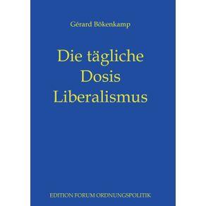 Die-tagliche-Dosis-Liberalismus