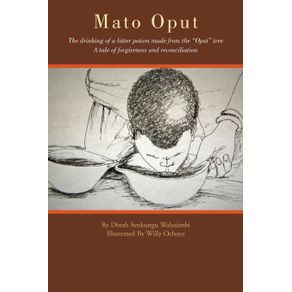 Mato-Oput