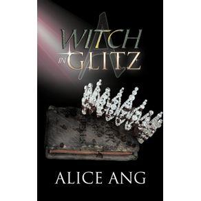 A-Witch-in-Glitz