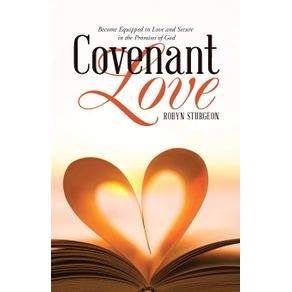 Covenant-Love