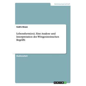 Lebensform-en-.-Eine-Analyse-und-Interpretation-des-Wittgensteinschen-Begriffs