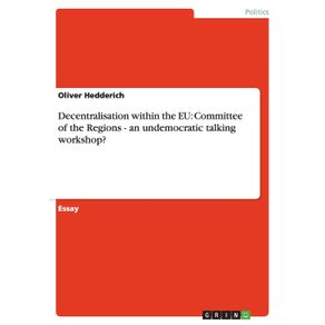 Decentralisation-within-the-EU