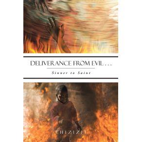 Deliverance-from-Evil-.-.-.