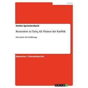 Rezension-zu-Tariq-Ali